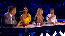 ITV Moves 'Britain's Got Talent' Final, So That It Doesn't Clash With Ariana Grande Benefit