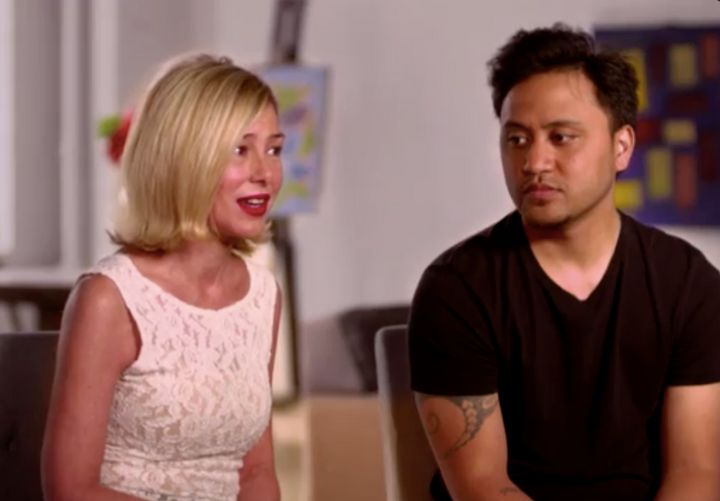 Mary Kay Letourneau splits from former student 2 decades after illegal affair