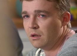 'Hollyoaks' Fans Get Emotional As Nick Savage Finally Confesses To Rape