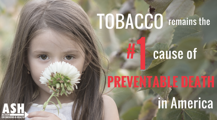 """<p><a rel=""""nofollow"""" href=""""http://ash.org/tobacco-in-america/"""" target=""""_blank"""">Read the Full ASH Report</a></p>"""