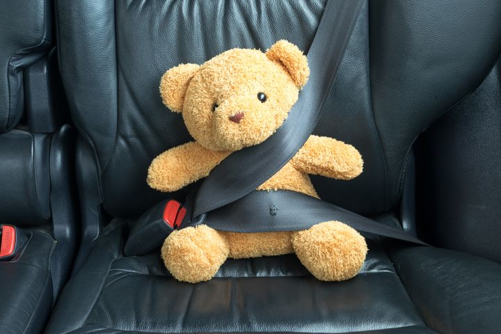 The Journal of Pediatrics published a report that highlights the role of car seat misuse in child passenger mortality.