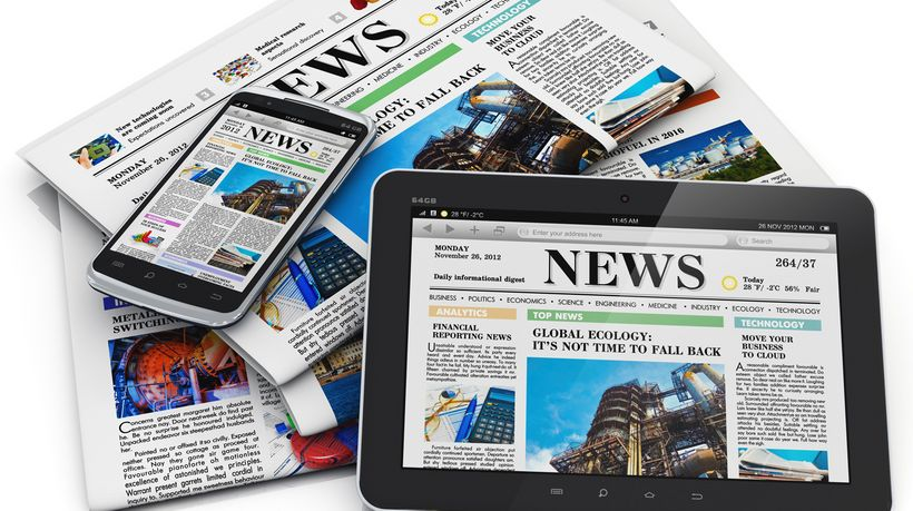 """Image of newspapers (<a rel=""""nofollow"""" href=""""https://upload.wikimedia.org/wikipedia/commons/5/55/News-media-standards.jpg"""" ta"""