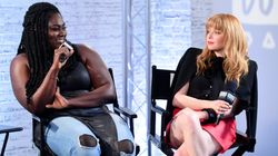 'Orange Is The New Black' Season 5 Themes 'Bring Added Pressures' Say Danielle Brooks And Natasha