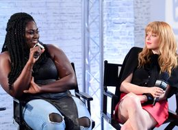 'Orange Is The New Black' Stars Admit New Season's Themes Bring Added Pressures
