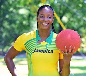 "The WNBA's first Caribbean player, <a rel=""nofollow"" href=""https://www.linkedin.com/in/simoneedwards4"" target=""_blank"">Simone"