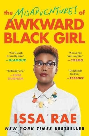 If you've recently spent time bingeing HBO's <i>Insecure</i>, you'll be delighted to know there's plenty of Issa Rae's b