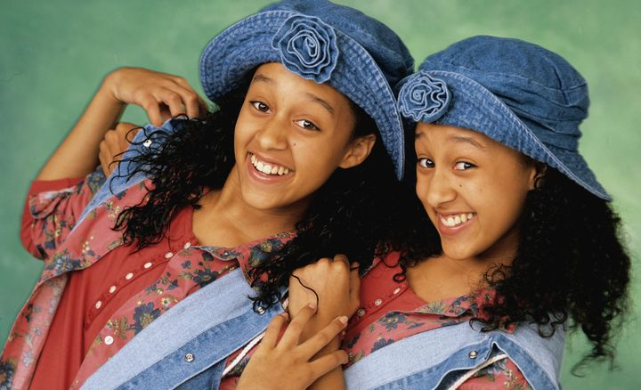 A Sister Sister Revival A Possibility