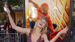 Kirsten Dunst On 'Spider-Man' Reboots: 'We Made The Best Ones, So Who