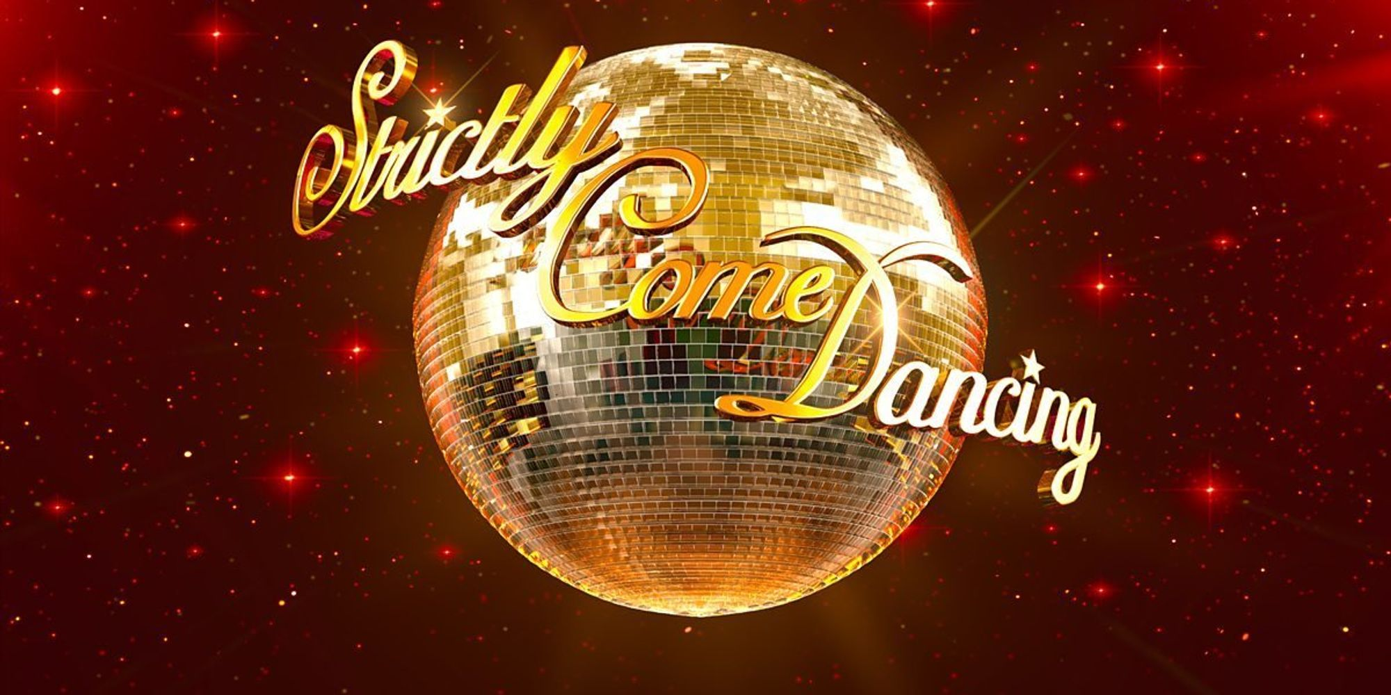 'Strictly Come Dancing' Has 'Signed Up' Its First Celebrity Contestant