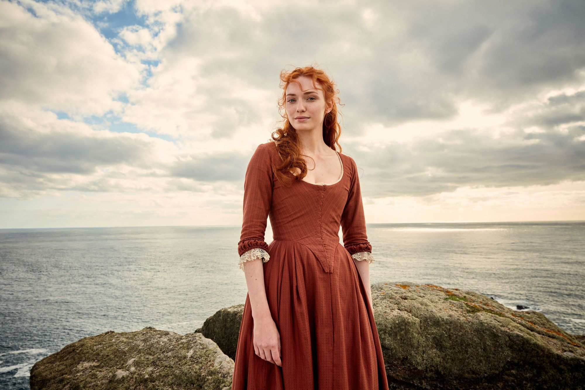 'Poldark' Spoilers: 5 Storylines Kicking Off In Series