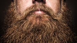 Construction Firm Beard Ban Sparks Health And Safety