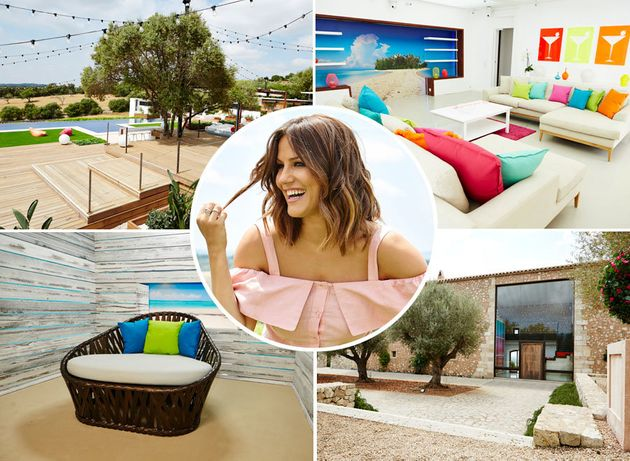 When Does 'Love Island' 2018 Start? Date, Cast, Villa, And Everything Else About The New