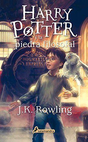 k taping libro pdf