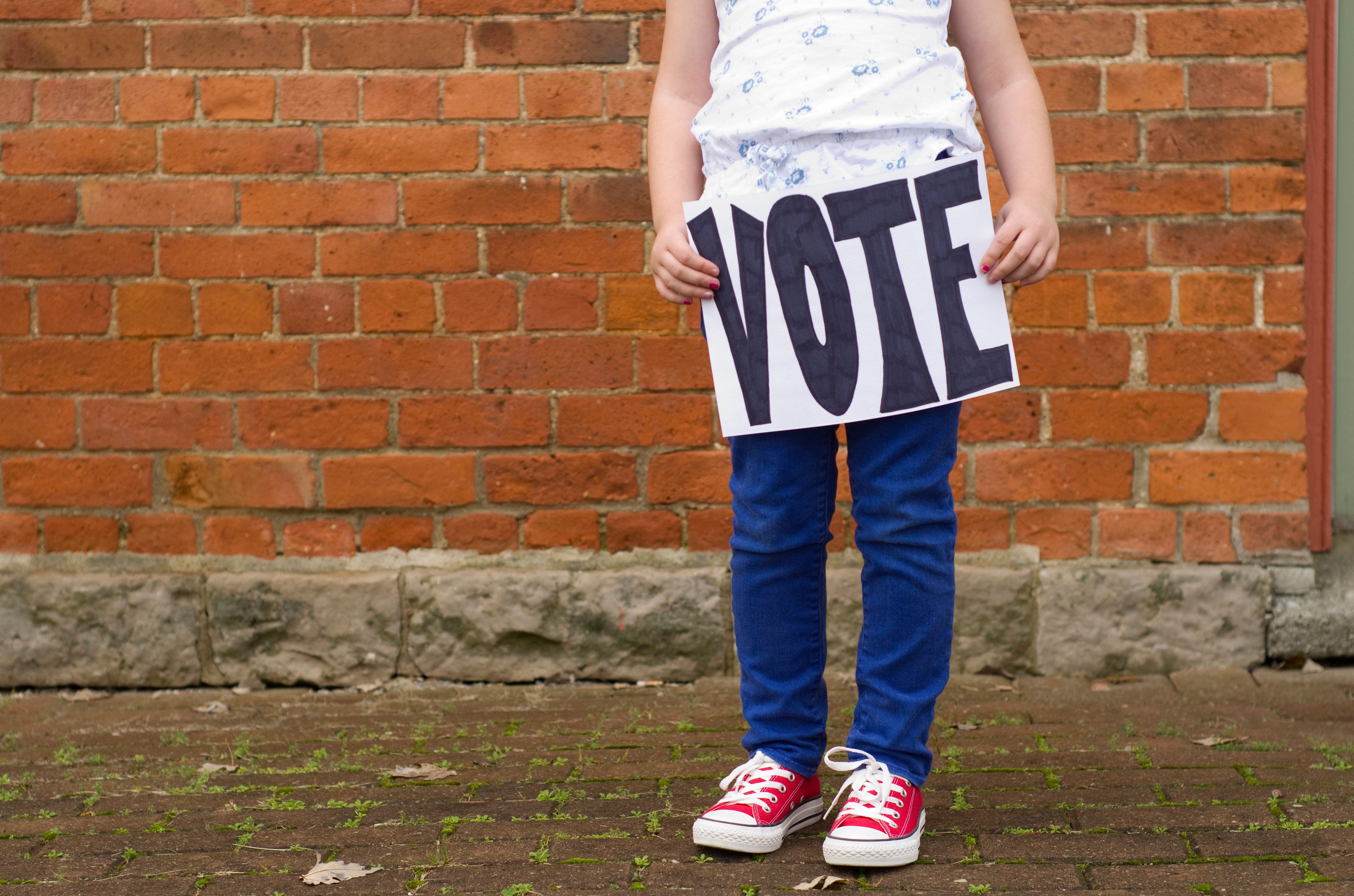 Parents' Guide To The General Election: What All The Manifestos Say About