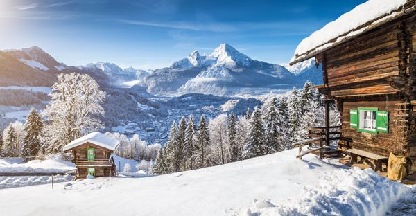 """The Alps' majestic ski scene could soon look <a href=""""https://www.scientificamerican.com/slideshow/top-10-places-alread"""