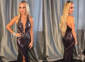 Amanda Holden's Latest 'Britain's Got Talent' Dress Is The Perfect Response To Those Ofcom Botherers