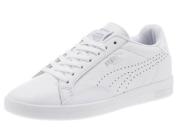"<i>Match womens sneakers, <a href=""http://us.puma.com/en_US/pd/match-women%E2%80%99s-sneakers/pna190276014877.html"" target=""_"