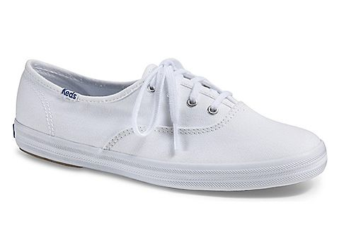 "<i>Champion originals, <a href=""http://www.keds.com/en/champion-originals/14492W.html?sma=sm.000nlvztpi1actw10vj1l2q6a4fm5"" t"