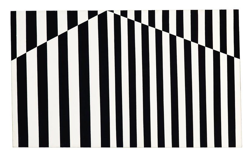 """<a rel=""""nofollow"""" href=""""https://www.mutualart.com/Artwork/Verticals/4351D68CE3B24675"""" target=""""_blank"""">Carmen Herrera, </a><a"""