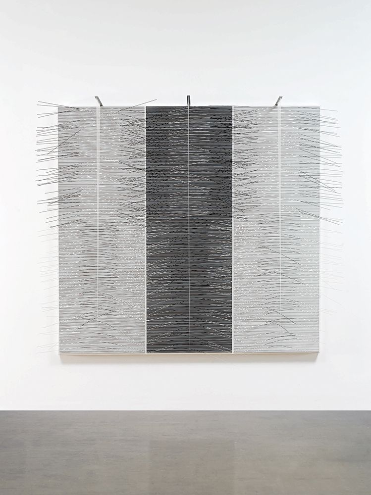 "<a rel=""nofollow"" href=""https://www.mutualart.com/Artwork/CONSTRUCCION-EN-BLANCO/20ED59A748630F20"" target=""_blank"">Jesús Rafa"