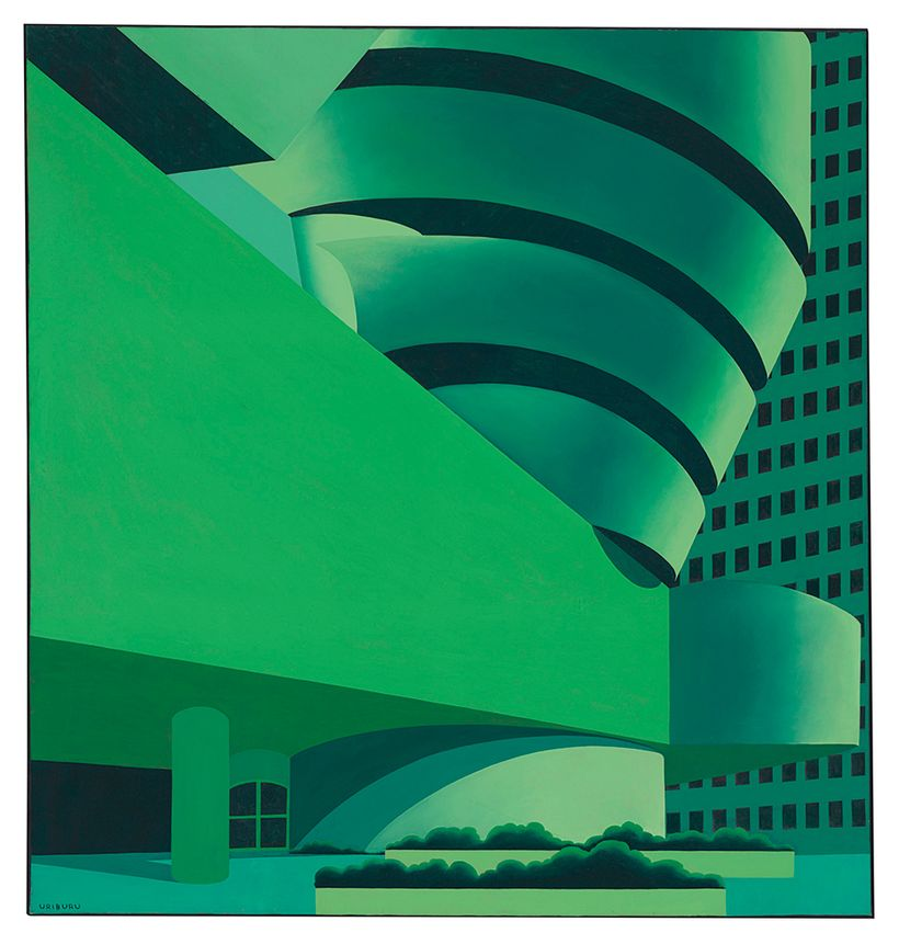"<a rel=""nofollow"" href=""https://www.mutualart.com/Artwork/Untitled--Guggenheim-Museum-from-the-Gre/57483C0522763A33"" target="""