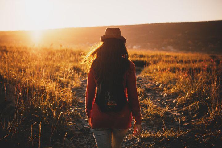 O que é exatamente o que constitui uma experiência de vida significativa? Eu não acho que há uma resposta universal para essa pergunta. No entanto, compartilharei minha própria definição: uma experiência de vida significativa é uma experiência de vida que muda ou reafirma fortemente sua perspectiva sobre o mundo e seu lugar nele.