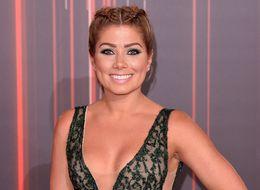 Hollyoaks' Nikki Sanderson Calls For A Mitzeee Minniver Comeback