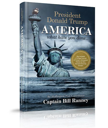 """<a rel=""""nofollow"""" href=""""https://www.amazon.com/President-Donald-Trump-America-what/dp/1540566099?tag=thehuffingtop-20"""" target"""
