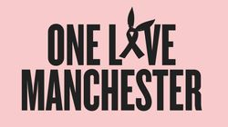 Manchester Benefit Concert To Still Go Ahead, Following London
