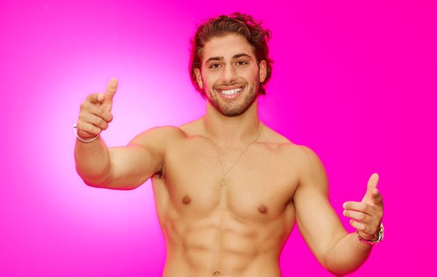 The Definitive Ranking Of Love Island's 20 Best Contestants