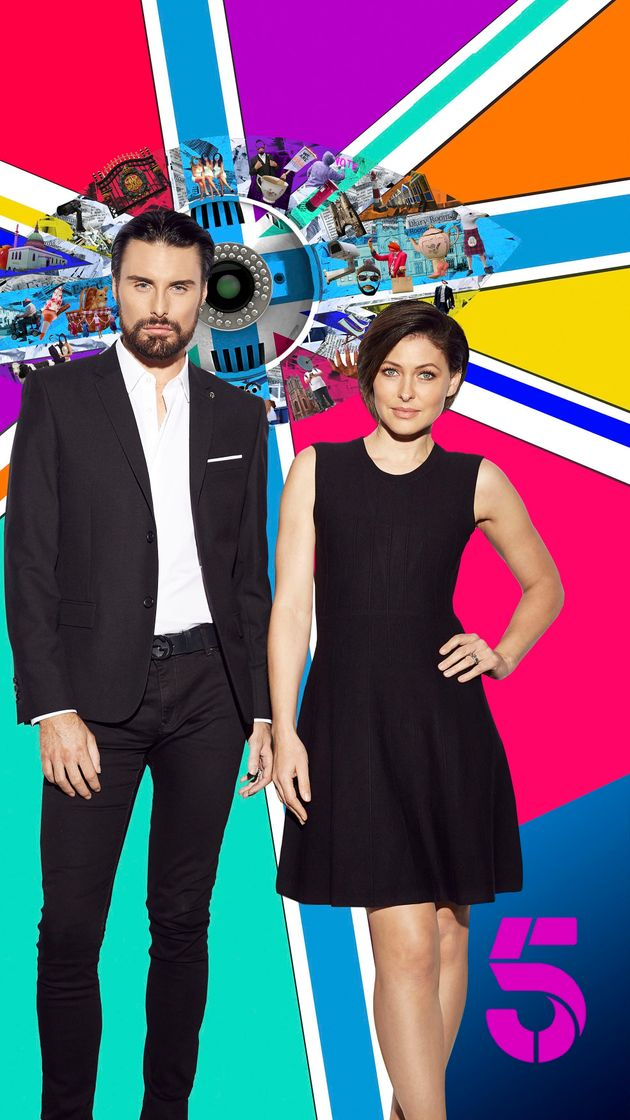 When Does 'Big Brother' 2017 Start? Date, Cast, House Pictures, Trailer - All We Know So Far About The...