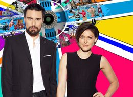 Absolutely Everything We Can Tell You About 'Big Brother' 2017