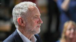 Esperando a la izquierda: el significado más profundo de Corbyn y el