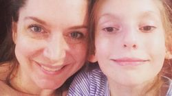 Letter To Mum 'Struggling To Hold Her S**t Together' Is What All Mums Need To