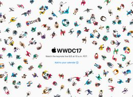 Apple WWDC 2017 UK Start Time And What To Expect