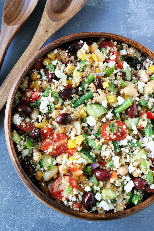 Avocado Recipes Healthy Lunch Ideas Black Beans
