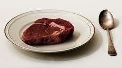 Expert Busts Myth That Goat Is The Most Consumed Meat In The