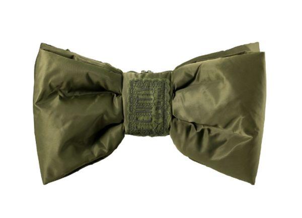 "Buy the <a href=""http://shop.nordstrom.com/s/fenty-puma-by-rihanna-bow-crosspack/4630701?origin=keywordsearch-personalizedsor"