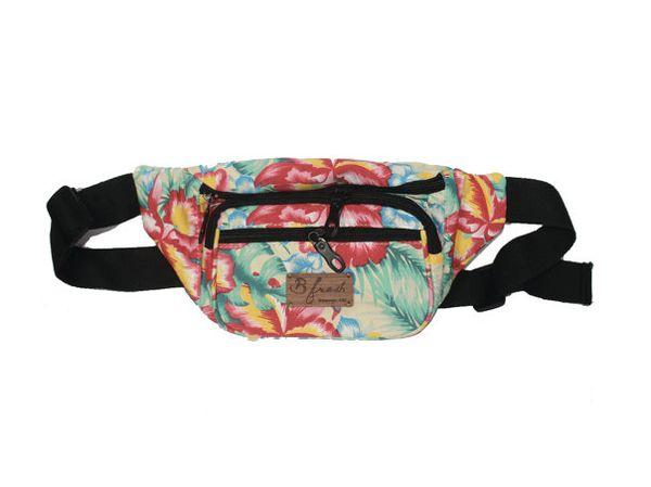 "Buy <a href=""https://www.etsy.com/listing/240466280/magnum-pi-fanny-pack?utm_campaign=shopping_us_BFreshGear_sfc_osa&utm_"