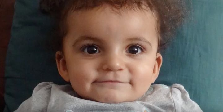 Francesca Asan was two when she died after swallowing a button battery.