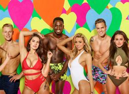 This Year's 'Love Island' Final Twist May Have Just Been Revealed