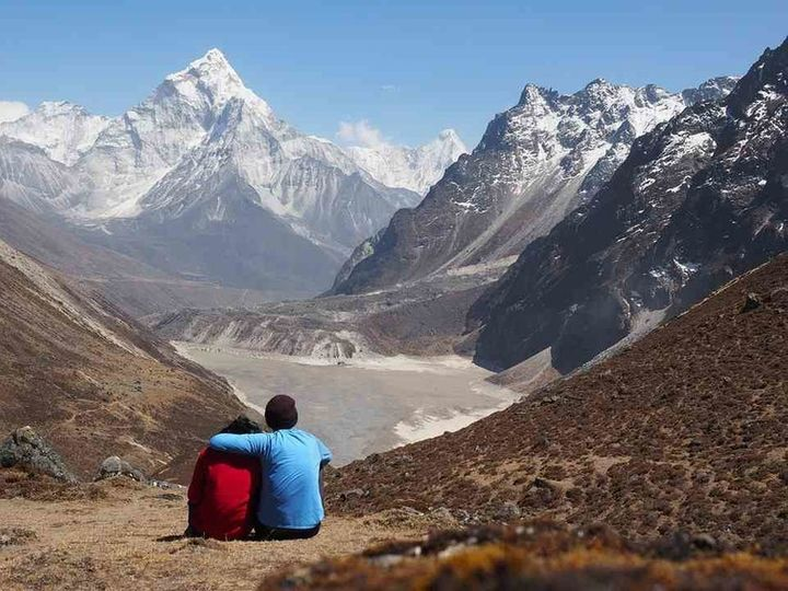 It's not too late to get your Himalayan Viagra, but it'll cost you.
