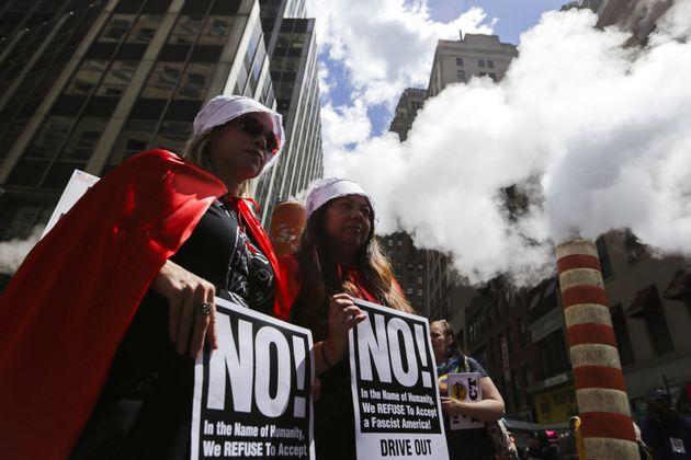 'Não sou ativista de verdade', diz Margaret Atwood sobre repercussão da série sobre 'O Conto da