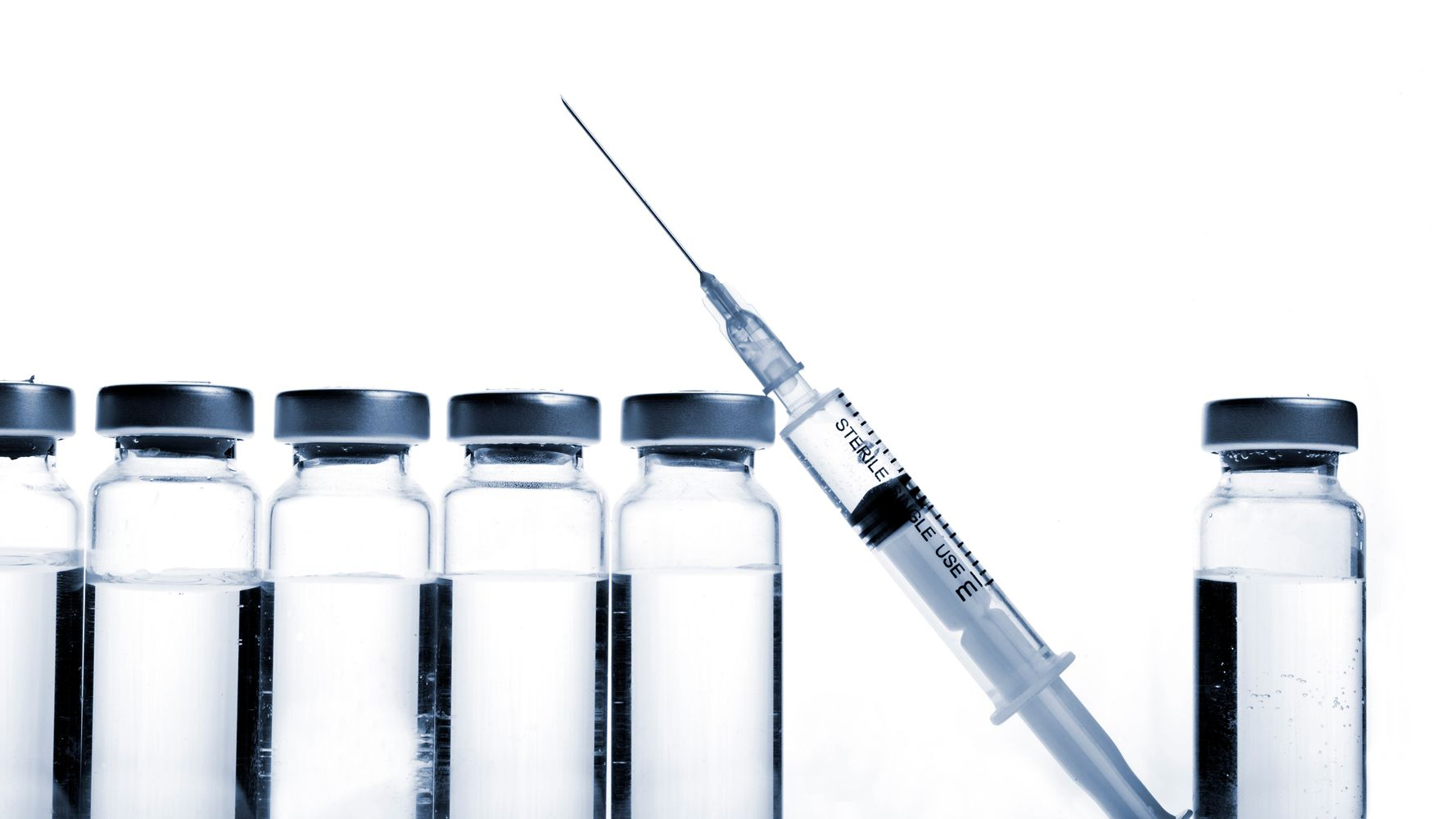 Everything You Ever Wanted To Know About Getting Botox In Your Groin