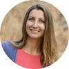 Damiana Corca - Acupuncture Sleep Specialist