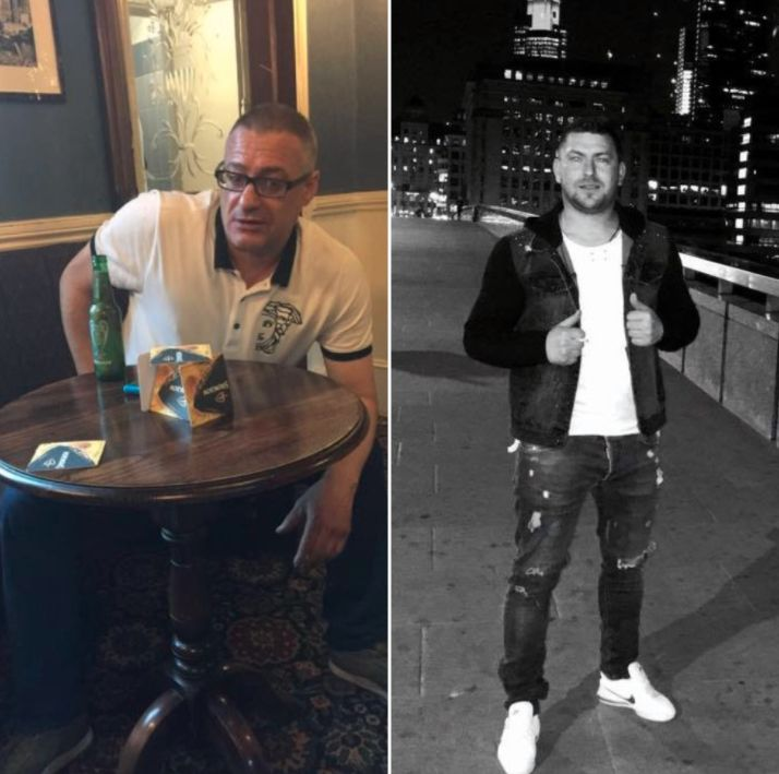 This Millwall Fan And A Romanian Baker Were The Heroes London Needed On