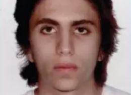 Third London Terror Attacker Named As Moroccan-Italian Youssef Zaghba