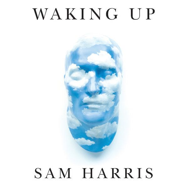 "<strong>What it is:</strong>&nbsp;Sam Harris is a neuroscientist, philosopher, and best-selling author, and <a href=""https:/"