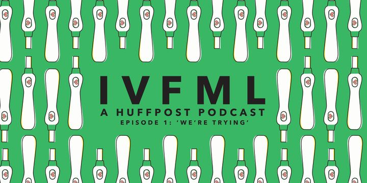 "<a href=""https://itunes.apple.com/us/podcast/ivfml/id1235736128?mt=2"" target=""_blank"">Click here to&nbsp;subscribe</a>"