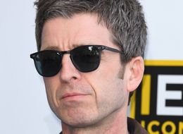 Noel Gallagher 'Wasn't Asked To Perform At One Love Manchester Benefit Concert' (Despite Liam's Rant)